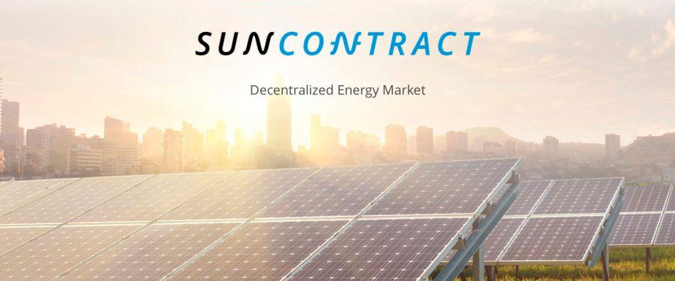 SunContract (SNC) - Европейский тур в Сингапуре