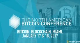 Polymath (POLY) - Участие в конференции NABC в Майами