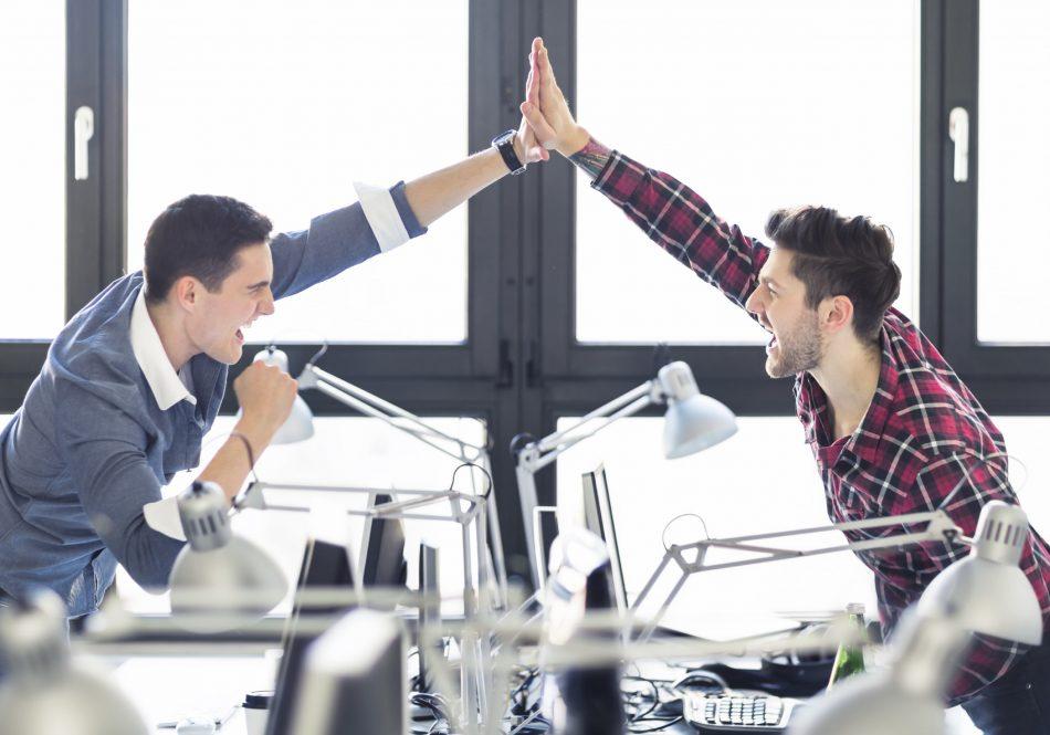 Как израильские стартаперы заработали миллион долларов