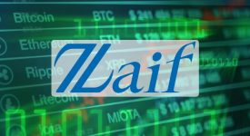 Обнаружен предположительный источник атаки на криптобиржу Zaif