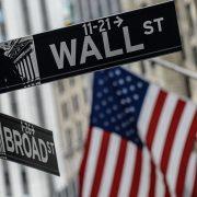 Крупнейшие компании обеспокоены