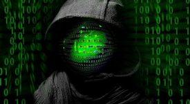 Хакеры из КНДР