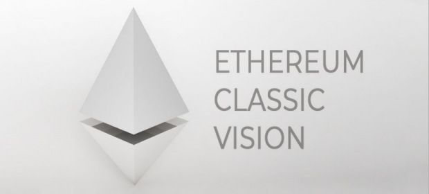 Как заработать на форке Ethereum Classic Vision
