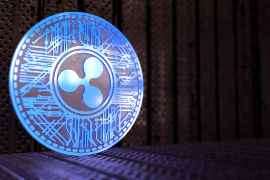 Вбезопасности криптоторговой площадки Dx.Exchange выявили критические уязвимости