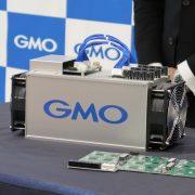 GMO больше не будет производить оборудование для майнинга