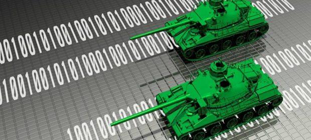Судебные разбирательства из-за российского кибероружия