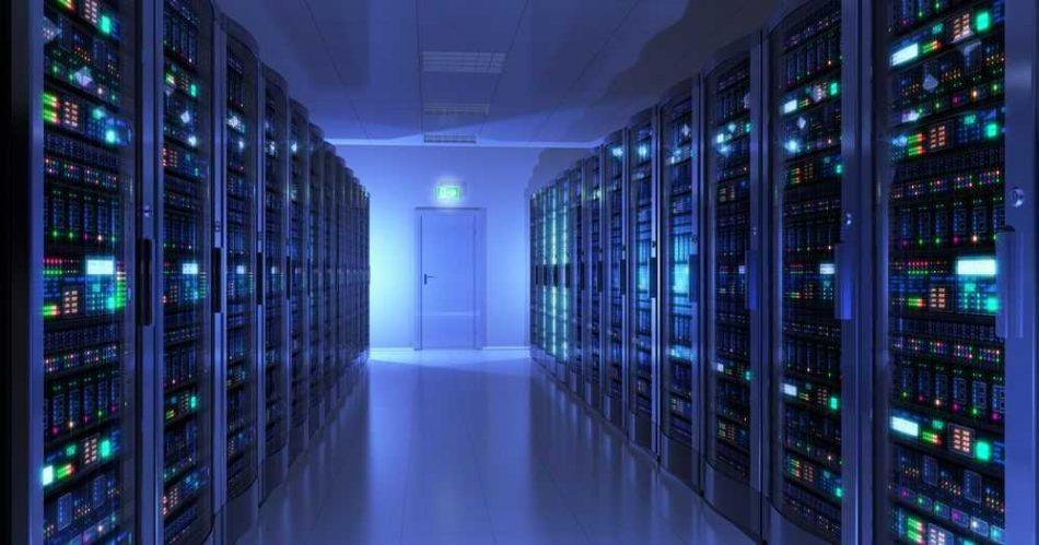 Майнинг всё?! Инвесторы отказываются от идеи строительства крупных дата-центров
