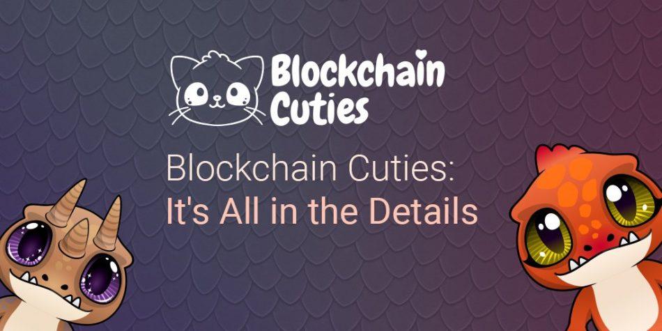Скупаем блокчейн милашек по выгодной цене
