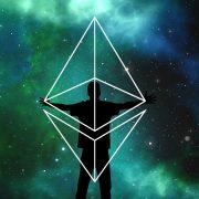 Возможен ли крах Ethereum?