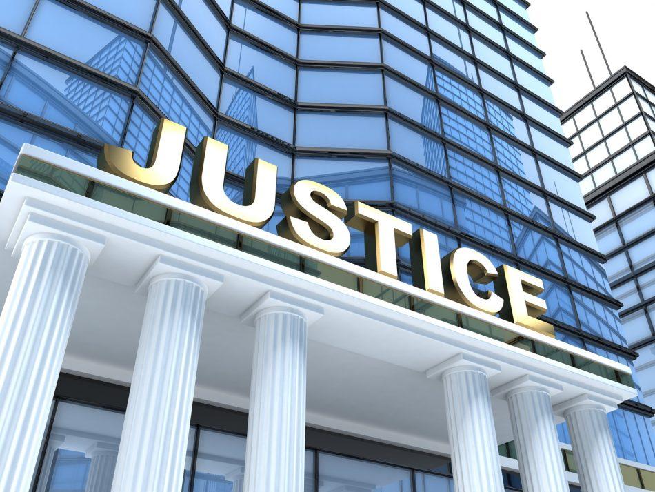 Европейский суд по правам человека