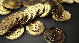 Прогноз на 2019 год для инвесторов и криптотрейдеров