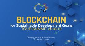 SunContract (SNC) - Организация Blockchain Attack: из Азии в Европу в Любляне