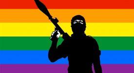 Террористы требуют биткоины с госучреждений США
