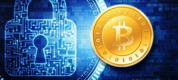 Безопасность биткоин сети.