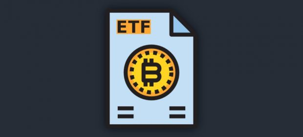 2 причины, по которым не хотят запускать биткоин-ETF.