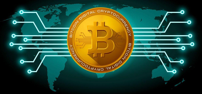 Трейдер анонсировал взлёт биткоина до $50 000 к концу 2021 года