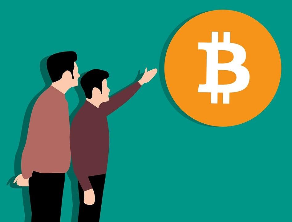 Как поведёт себя биткоин в 2019 году