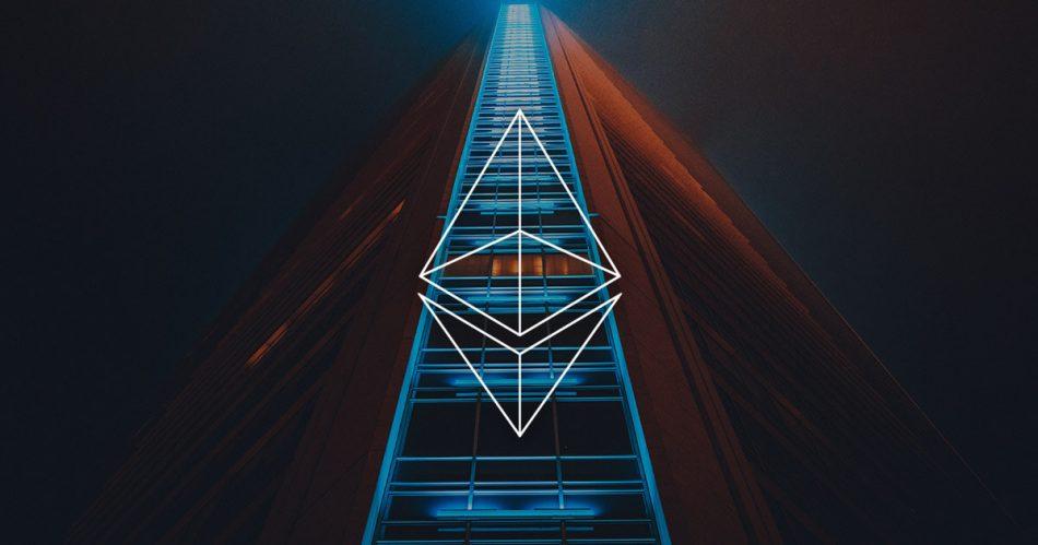 ethereum futures social 950x499 - Шансы на достижение Ethereum $400 к концу года достигли одного к трем