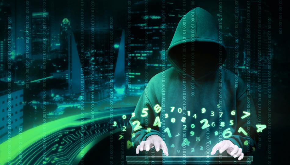 Новый вирус крадет криптовалюту пользователей Mac