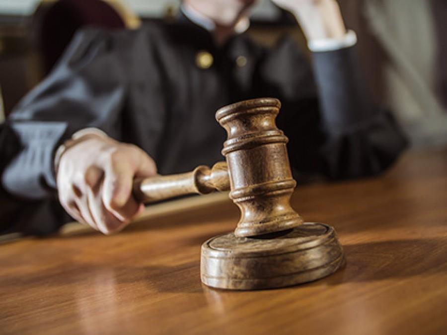 Bithumb выиграла суд