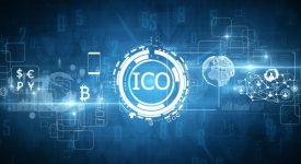 Как обманывали ICO-проекты в этом году