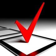 В Саратове состоялись блокчейн-выборы в Молодёжный парламент