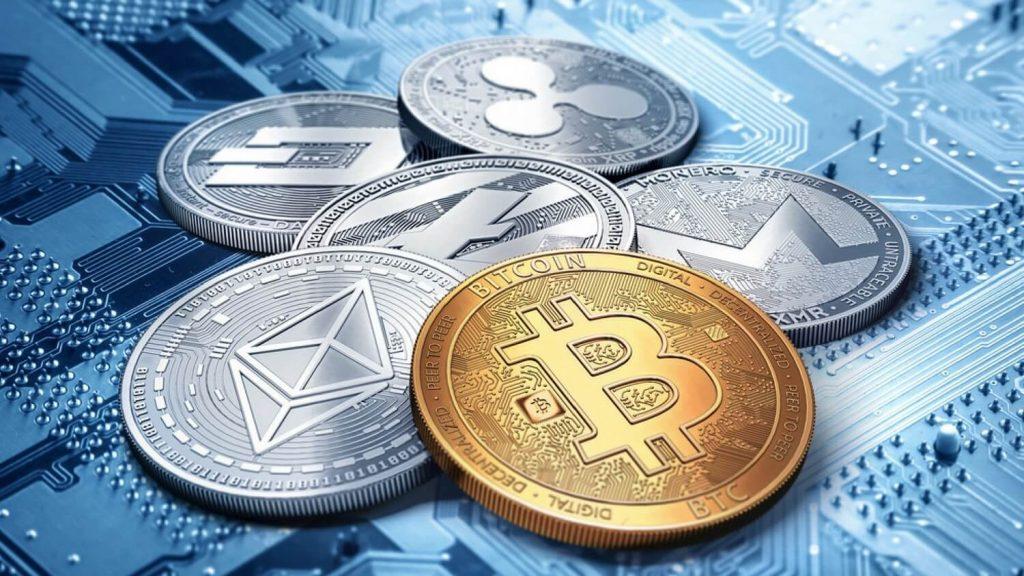Прогноз рынка и перспективы криптовалют на 2019 год
