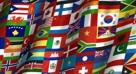 15 стран выпустят национальные криптовалюты