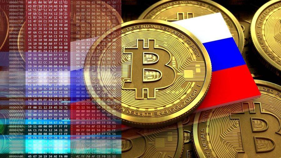 Жительница Владивостока лишилась крупной суммы на операциях с биткоинами
