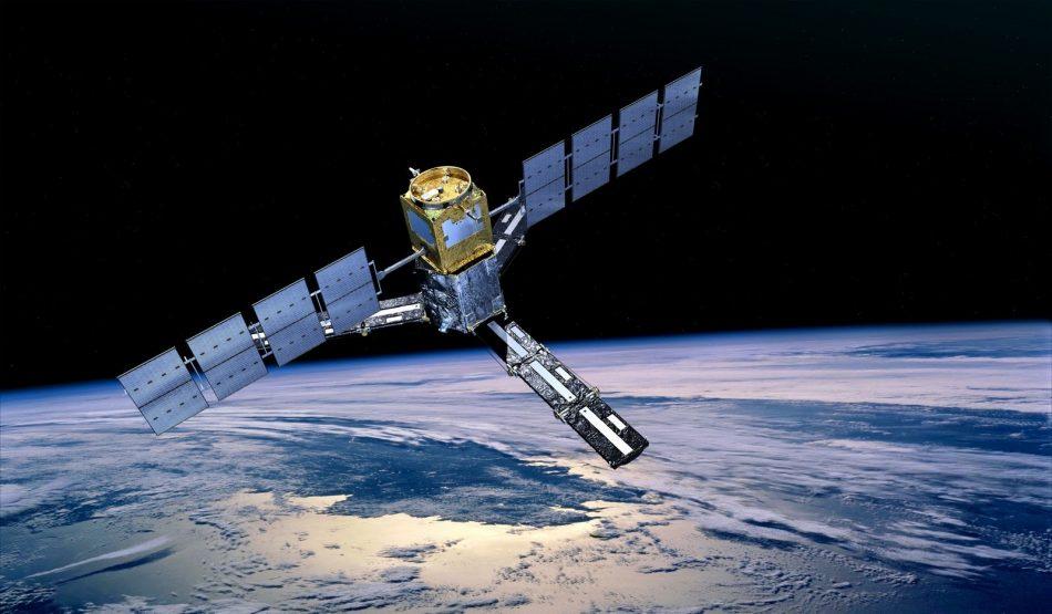 Космические спутники отправят биткоины энтузиастам