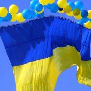 Украинские криптовалютные игроки