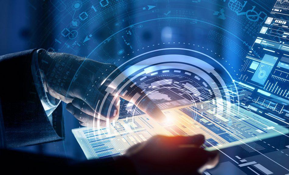 Законопроекты о цифровой экономике