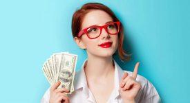 РАКИБ научит тратить деньги на цифровую экономику