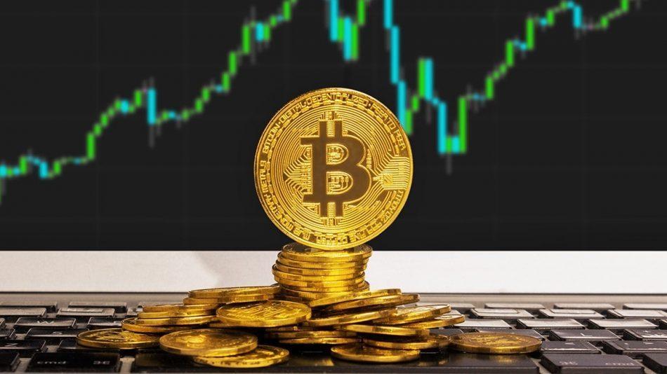 vo chto investirovat v 2018 godu min 950x534 950x534 - BitKan и Bitcoin.com объявляют о стратегическом партнерстве