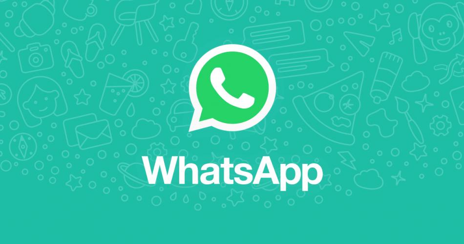 У пользователей WhatsApp появилась возможность отправлять и получать биткоины