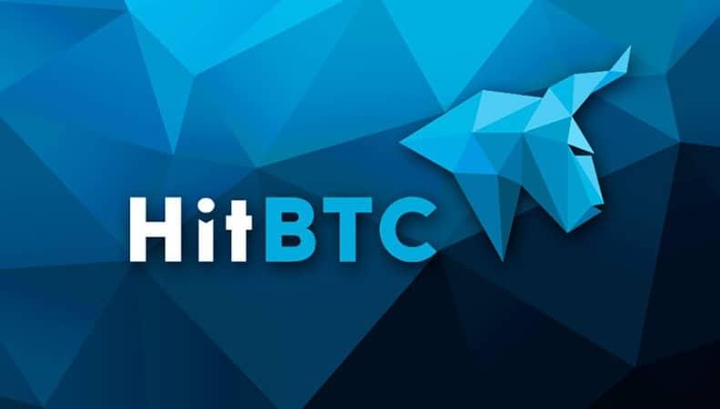 В преддверии акции Proof of Keys биржа HitBTC заморозила аккаунты пользователей биткоина