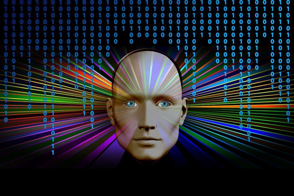 Этический ИИ