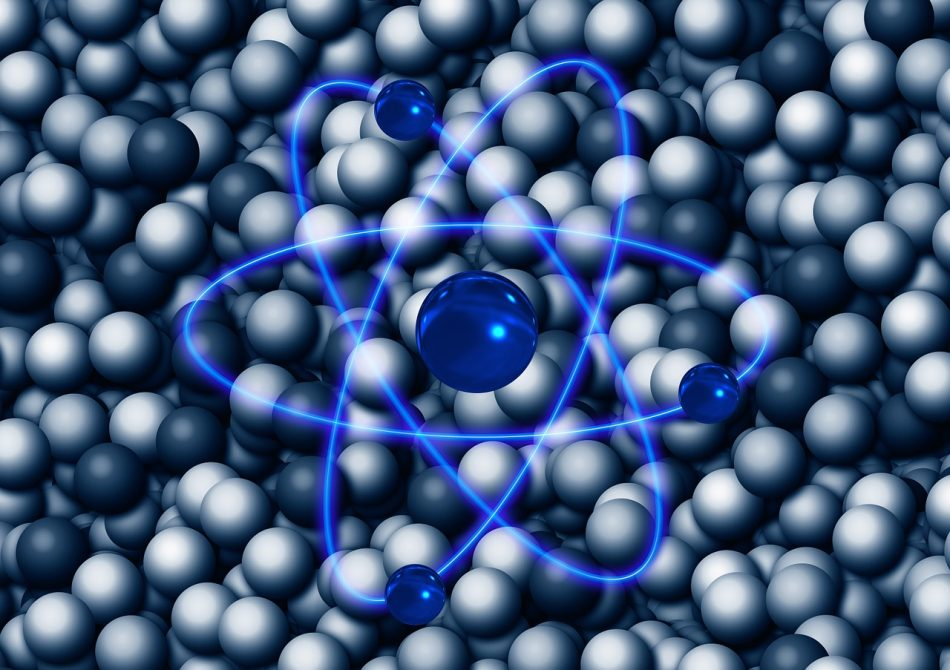 Физики наблюдали столкновение пары фотонов