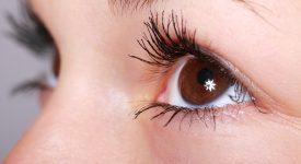 Ученые разработают тест для диагностирования болезни Альцгеймера по глазам