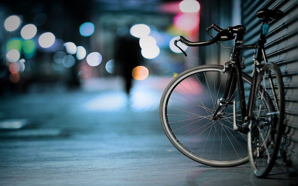 В США врач готов начать производство безвредных велосипедов