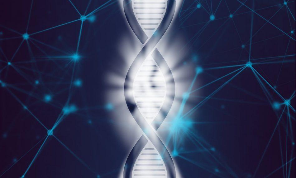 Генетическая мутация привела к потере болевой чувствительности