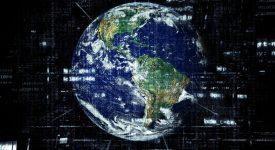 В ЦЕРН назвали способ отключения Интернета