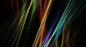В США научились наносить наноразмерные узоры на любые объекты