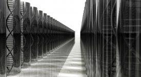 В США осуществили перевод цифровых данных в ДНК