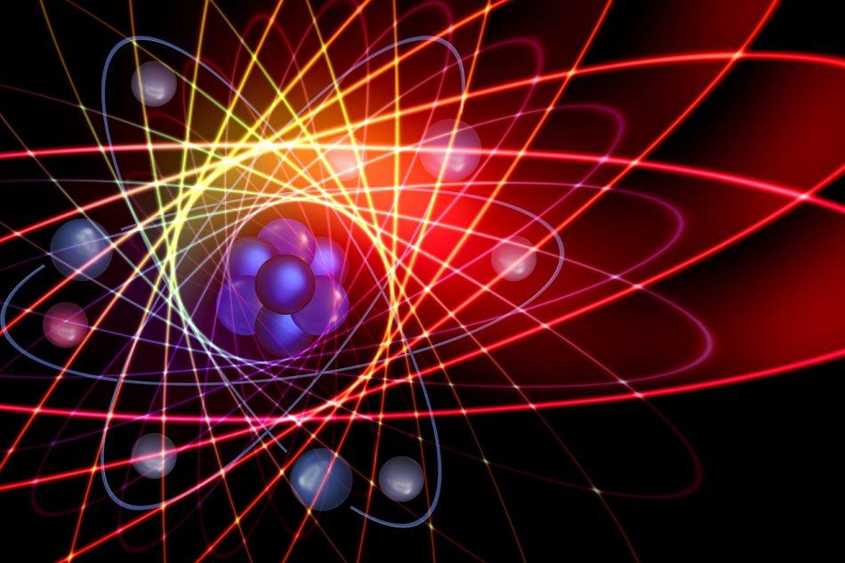 Голландские ученые создали микросхему, принимающую квантовые сигналы