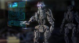 Специалисты пытались выяснить, как ИИ распознает предметы