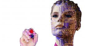 В США создали «виртуального босса», обучающего сотрудников компании красноречию