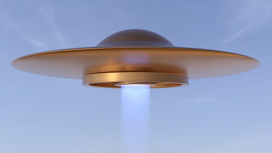 Румынские инженеры решили создать «всекурсовую» летающую тарелку