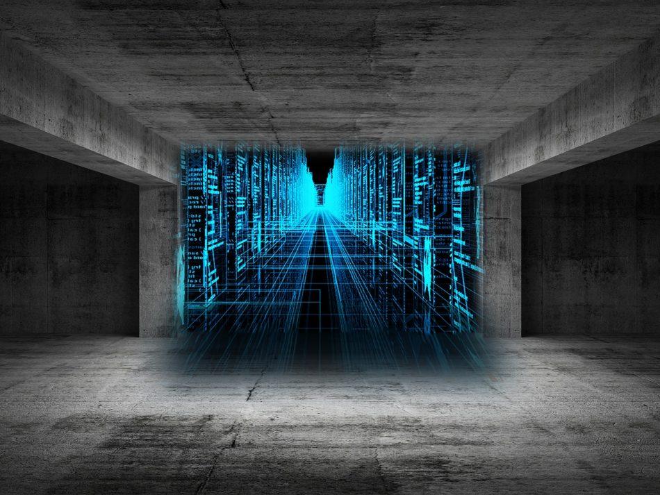 Хакер пообещал взломать Вселенную — симуляцию