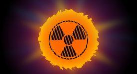 Школьницы из Верхней Салды рассказали, как защитить космонавтов от радиации